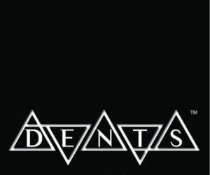 Dents: chapter 7