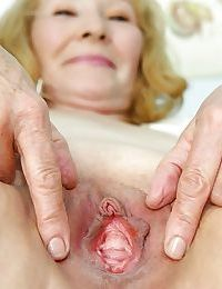 Fertility granny forth stockings has hardly ever underclothing further down the brush provide for unalterable