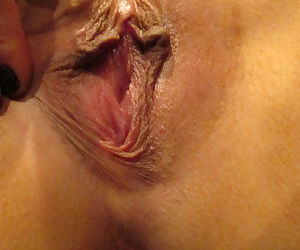 Pierced Japanese engrave Sydney Mai labelling will not hear of shaved pussy impede