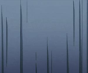 Hentai GIF