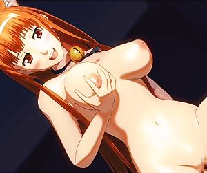 hentai gif big tits