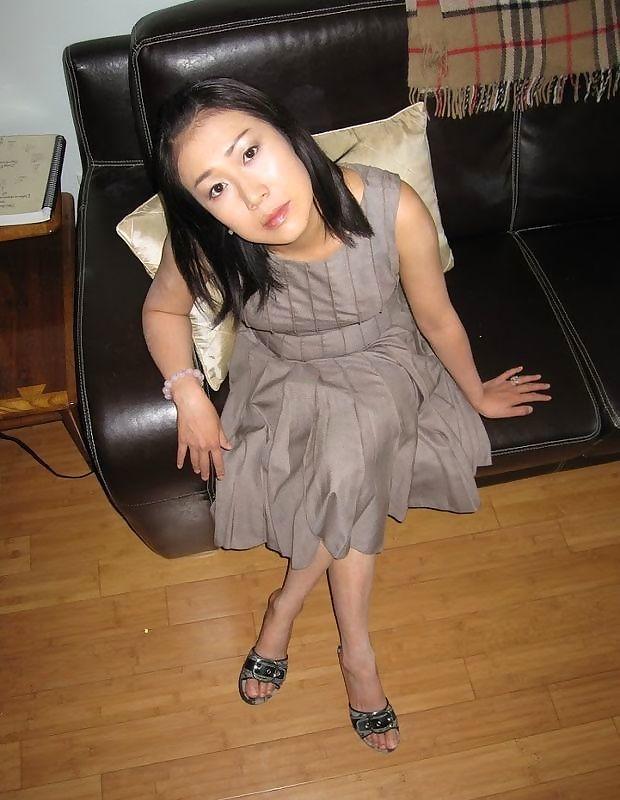 japanese mature wife