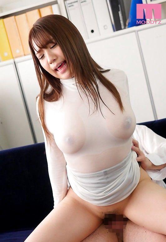 Moodyz Sari Kosaka