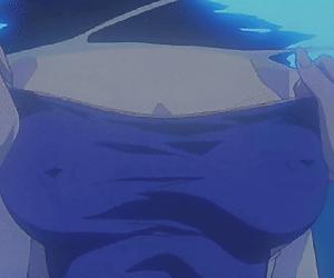 hentai tumblr porn