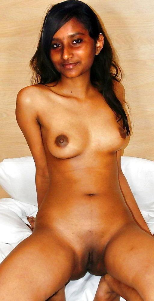 Indian Desi Hot Mix 297