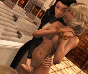 Gifs de travestis que te gustaran