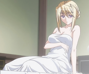 From: Princess Lover