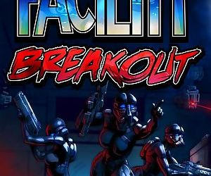 Starfire- The Facility – Breakout