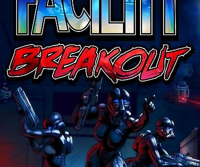 Starfire- The Facility – Breakout