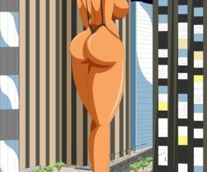 Artist - Broku5000 - part 9