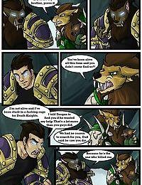 Druids - part 14