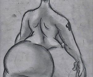 Artist - Wappah - part 21