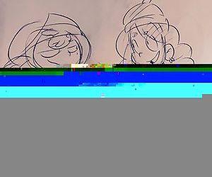 Artist - Wappah - part 22
