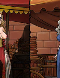 Game of Whores - part 2