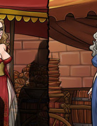 Game of Whores - part 3