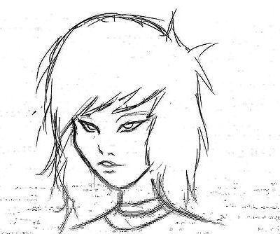 Artist - Darknud - part 43