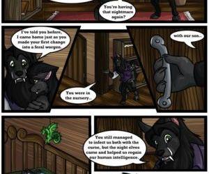 i druidi - parte 8