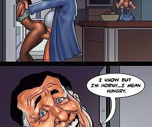 The Mayor 3 - part 2