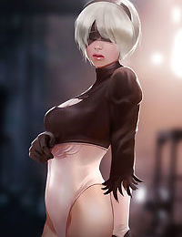 2B - You Have Been Hacked! - part 4