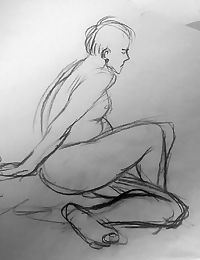 Artist - Darknud - part 26