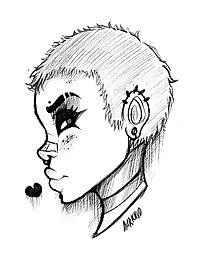 Artist - Darknud - part 7