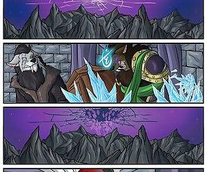Druids - part 20
