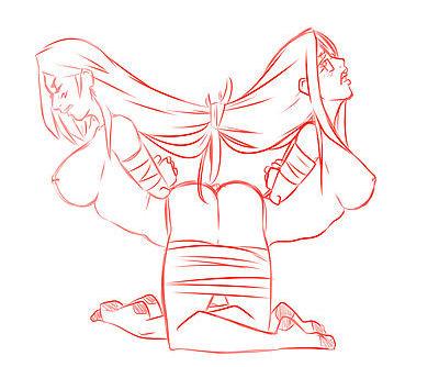 Artist - Idol Monkeh - part 22