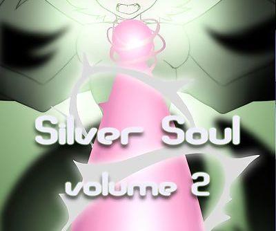Silver Soul Ch. 1-5 - part 3