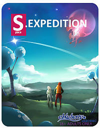 S.EXpedition