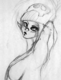 Artist - Darknud - part 25
