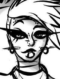 Artist - Darknud - part 31
