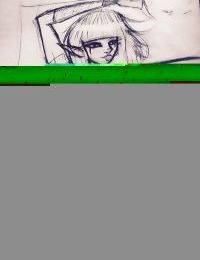 Artist - Darknud - part 38
