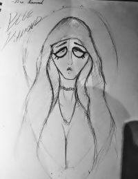 Artist - Darknud - part 20