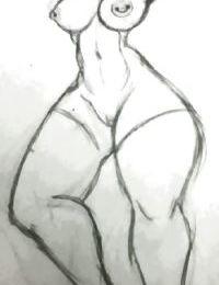 Artist - Darknud - part 32