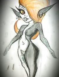 Artist - Darknud - part 34