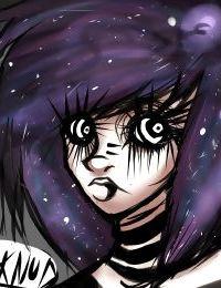 Artist - Darknud - part 42