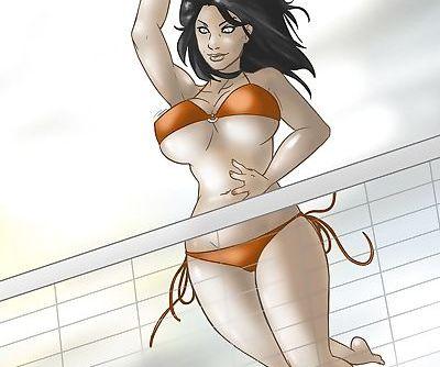 Artist - Idol Monkeh - part 31