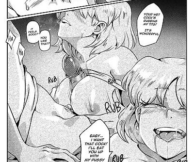 The Lewd House: Another Lori