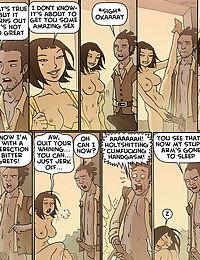 Oglaf - part 19