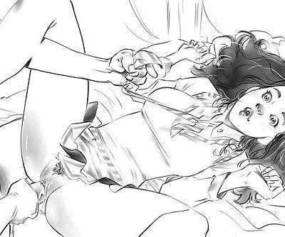 Artist - Bayushi