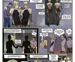 Twenty #4 - part 2
