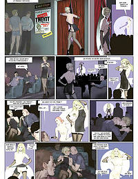 Twenty #4 - part 3