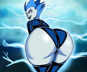 ThiccWire