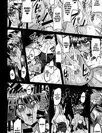 Hentai Marionette 5 =TLL + mrwayne=