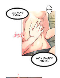 Sports Girl Ch.29-32 - part 4