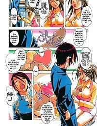 AKANE Shota x Hitozuma Vol. 7