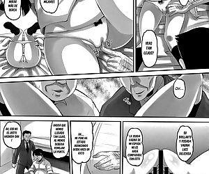 Machi-chan Tokai wa Abunai yo?