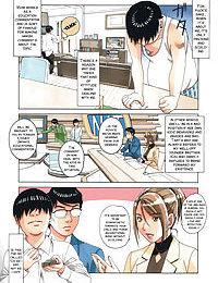 Kyoudai Yuugi - Brother Game