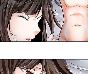 Yojouhan de Micchaku 3P Otomarikai! - The Secret 3P Sleepover in a 7 Square Meter Room! - part 6