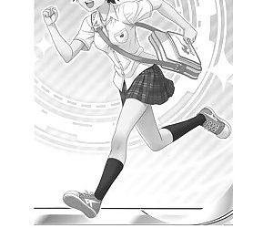 Harapeko Cinderella - Hungry Cinderella